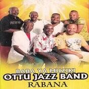 Rabana Songs