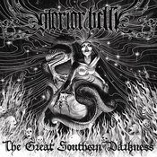 The Great Southern Darkness Songs
