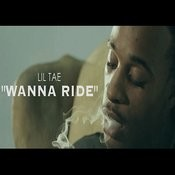 Wanna Ride Songs