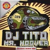 Mr Hoover Songs