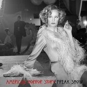 September Song (From American Horror Story)[Feat. Jessica Lange] Songs