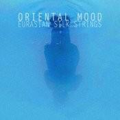 Oriental Mood Songs