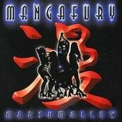 Marshmallow - Single Songs