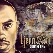 Square One Song