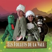 Els Follets De La Vall Songs