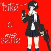 Take A Selfie Song