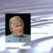 Tom Condon - Living With The Dynamic Enneagram Song