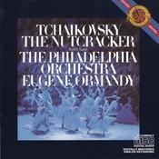 Tchaikovsky: The Nutcracker, Op. 71 (Excerpts) Songs