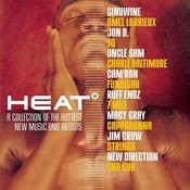 Heat Songs