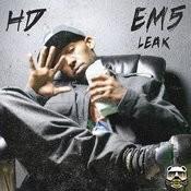 Em5 Leak Song