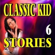 Classic Kid Stories, Vol. 6 Songs