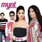 Still Not Sorry Songs