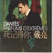 Parfums D'extrêmes Songs