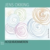Hosekræmmeren Songs