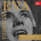 Řasy Tvých Očí (Nahrávky Z Let 1963-1969) Songs
