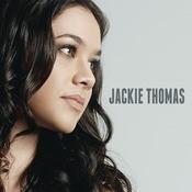 Jackie Thomas Songs