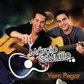 Vem Pegar Songs