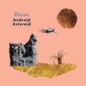 4d MP3 Song Download- Íkaros 4d Song by Android Asteroid on Gaana com