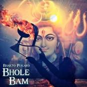 Bhakto Pukaro Bhole Bam Songs