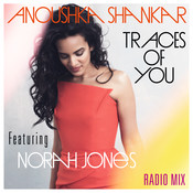Traces Of You (Radiomix) Songs