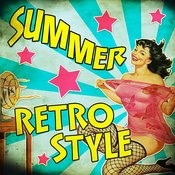 Summer Retro Style Songs