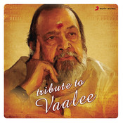 Tribute To Vaalee Songs
