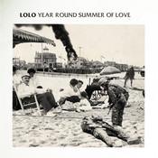 Year Round Summer Love Songs