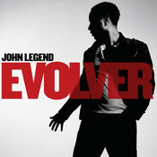 Evolver Songs