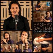 Gulabi Ankhen (Remix) Songs