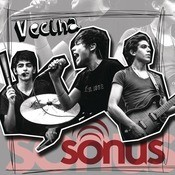 Vecina Songs