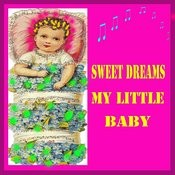 I Love My Lullaby Song