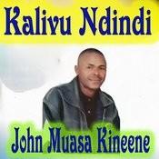 Kalivu Ndindi Songs