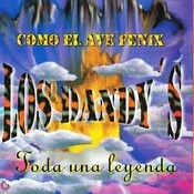 Como El Ave Fenix Songs
