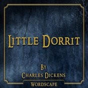 Little Dorrit (By Charles Dickens) Songs