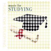 Music for Studying Songs