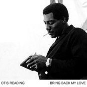 Bring Back My Love Songs