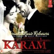 Karam Songs