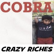 Crazy Riches Songs