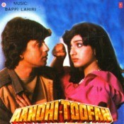 Aandhi Toofan Songs
