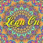 Lean On Song