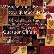 Suite: VI. Fanfare Song