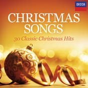 Christmas Songs Songs