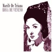 Rosa De Veneno Songs