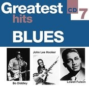 Greatest Hits Blues 7 Songs