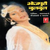 Bhojpuri Bulbul Songs