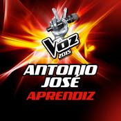 Aprendiz (La Voz 2015) Songs