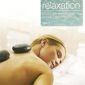 Relaxation - Music For The Ultimate Tranquil Experience - Vol. 1 Songs