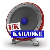 More - (In The Style Of Usher) [Karaoke] - Single Songs