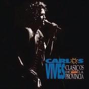 Clásicos De La Provincia Songs