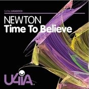Time To Believe (Radio Edit) Song